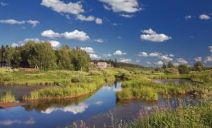 С 7 августа в Удмуртии вступит в силу новый закон о туризме