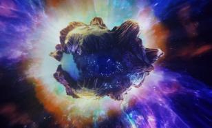 Метеорит откроет правду о происхождении жизни на Земле