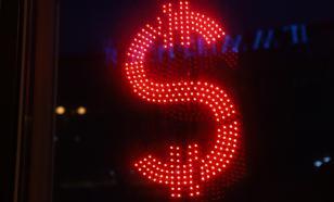 """""""Подпорка для рубля"""": зачем госкомпаниям приказали продавать валюту"""