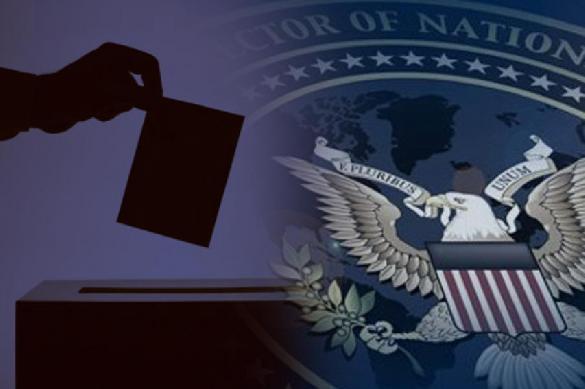 Шпионаж ЦРУ помог избежать третьей мировой войны
