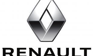 Автомобили Renault- машины-убийцы?