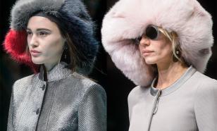 Какую шапку купить на зиму: 10 модных идей