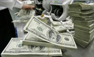 Украинская космическая отрасль потеряла миллионы долларов из-за разрыва с Россией