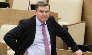 В Госдуме назвали расширение РПЛ правильным решением
