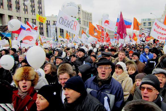 Леонид Крутаков: власть должна выращивать оппозицию