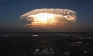 """Русский Фоллаут: почему власти скрывают """"облако радиации"""""""