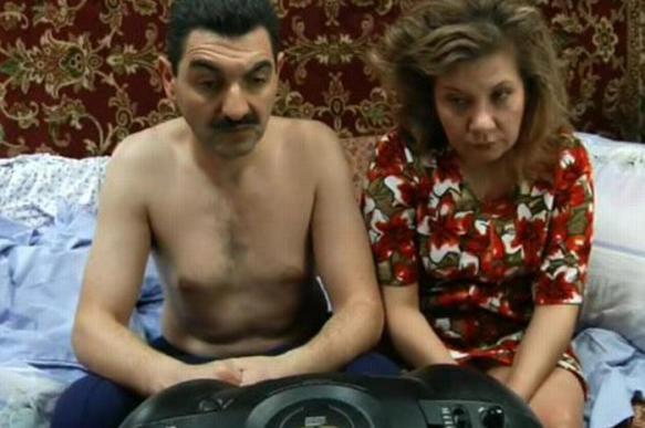 Актер из сериала «Реальные пацаны» стал депутатом в Пермском крае