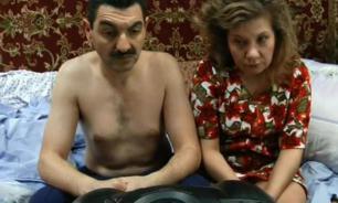 """Актер из """"Реальных пацанов"""" стал депутатом в Прикамье"""