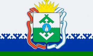 В Ненецком автономном округе начался северный завоз