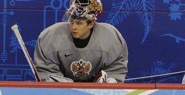 Хоккеисту Варламову светит тюрьма за бытовое насилие
