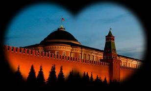 На смену Москве купеческой и пролетарской грядет Москва для праздношатающихся
