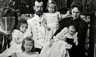 Убийство царской семьи: между криминалистикой, наукой и верой. Прямой эфир Pravda.Ru