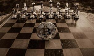Эксперт уверен в успешном будущем крипторынка