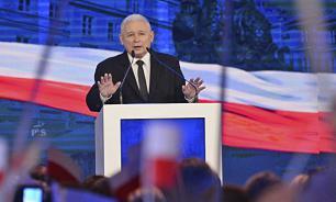 """Польша укрепляет оборону из-за того, что Россия бьет там, где """"мягко"""""""