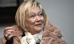 Галкин объяснил: Пугачева отказалась прийти на прощание с Волчек
