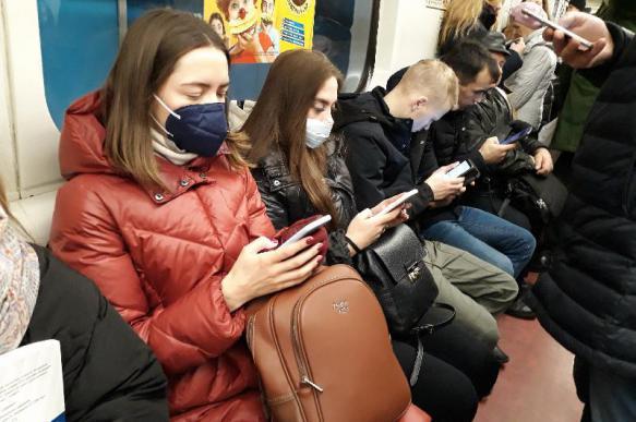 20 тысяч россиян вернутся на родину, возможно, с коронавирусом