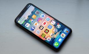 Мировые поставки смартфонов упали на 13%