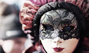 Триумф силикона и криминала: истинные итоги карнавалов (ФОТО)