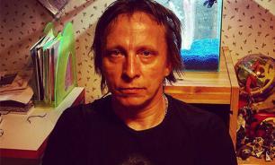 Иван Охлобыстин стал гражданином ДНР