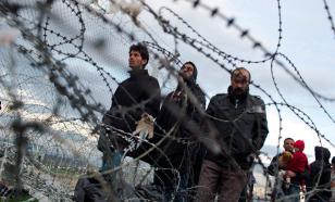 Беженцы в Бельгии притворяются гомосексуалистами ради политического убежища