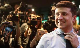 Рейтинг Зеленского пошатнулся, а оппозиция стала популярнее