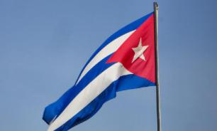 Совфед призвал международное сообщество осудить блокаду Кубы