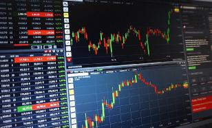 Пенсионер отдал мошенникам четыре миллиона, думая, что играет на бирже