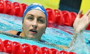 """""""Отстранить"""": очередной допинговый скандал с российскими спортсменами"""