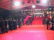 Испанскому режиссеру вручили первую награду в Каннах