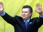 Почему Янукович проиграл?