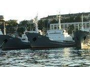 Андрей Колесник: В России надо возродить династии корабелов