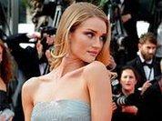 Названы десять самых сексуальных моделей Instagram