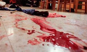 Попавшись на краже самовара, мужчина признался в совершении леденящего кровь преступления