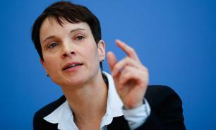 Эксперт: Партии Германии по осени посчитаем