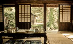 Японцам стали раздавать бесплатно пустующие дома на селе