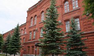 СМИ сообщили о заражении курсантов-суворовцев эхинококкозом
