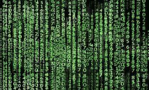 """""""Матрица 4"""" может стать началом новой трилогии"""