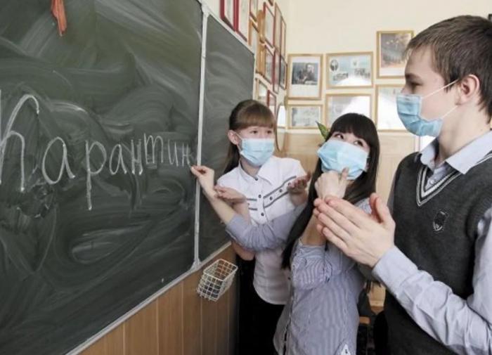 Почему Греф — лидер и идеолог образования России