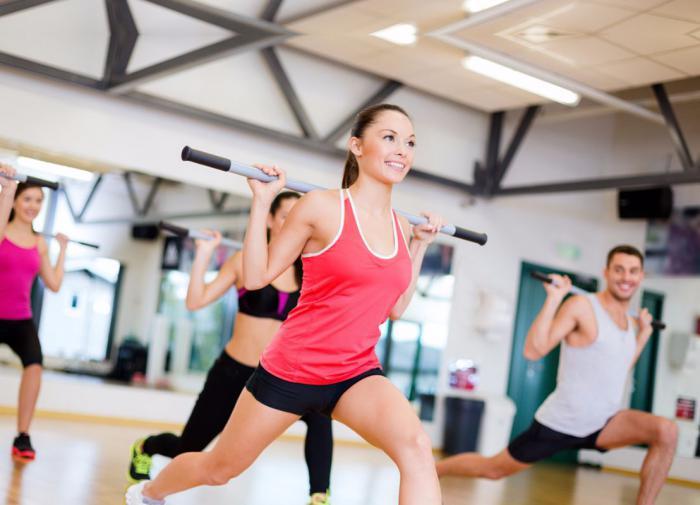 Доказана эффективность физических упражнений в борьбе с раком