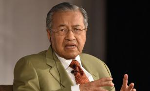 Экс-премьер Малайзии: мусульмане имеют право убить миллионы французов