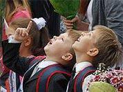 """Электронные дневники """"зависли"""": учителя страдают, дети счастливы"""