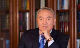 Ядерный гамбит Нурсултана Назарбаева