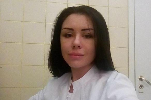 Лжехирург Алёна Верди умерла не приходя в сознание