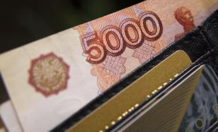 Выплата в 10 тысяч рублей семьям с детьми может стать постоянной