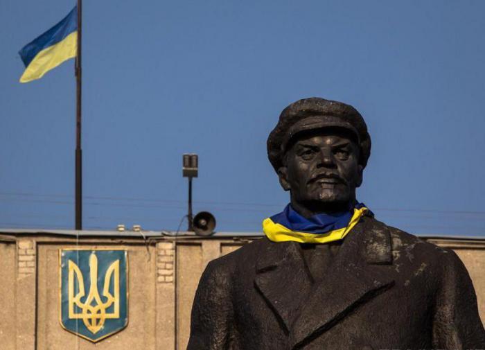 Как Украина использовала доставшийся от СССР потенциал