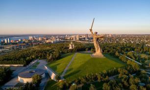 Очевидцев Сталинградской битвы вызывают на допросы в СК РФ