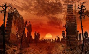 К концу света готовимся заранее