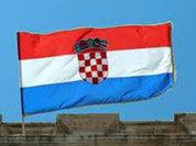 Евросоюз ведет Хорватию к фашизму