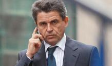 Официальный представитель СК РФ Владимир Маркин попал в реанимацию