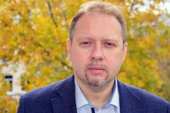 Матвейчев: после выборов в оппозиции начнутся очень серьезные разборки
